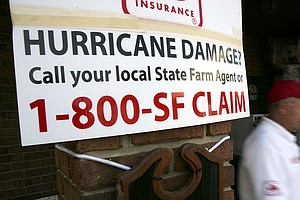 Supreme Court Upholds Hurricane Katrina Fraud Verdict Aga...