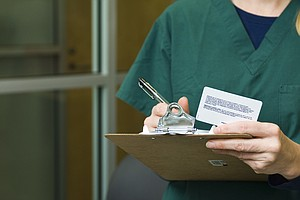 Doctors And Hospitals Tell Patients: Show Us The Money Be...