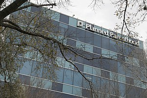 Texas Moves To Block Planned Parenthood From Medicaid Funds