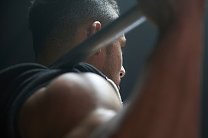 Is The Warning That Creatine's Not For Teens Getting Through?