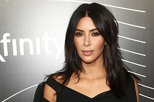 17 Reportedly Arrested In Connection To Kim Kardashian We...