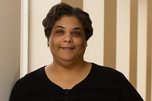 Roxane Gay Pulls Book, Protesting Breitbart Editor's 'Egregious' Book Deal