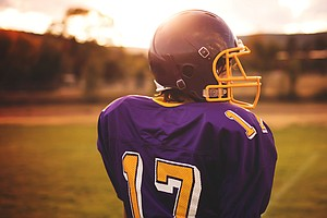 Big Rule Changes Could Make Youth Football Games A Whole ...