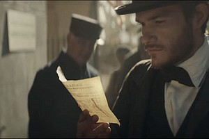 Budweiser's Super Bowl Ad And The Great Debate Over What It Means To Be An Am...