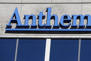Federal Judge Blocks Merger Of Anthem And Cigna