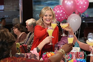 Galentine's Day: Celebrating Women, Waffles, And, OK, Mor...