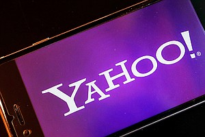 Yahoo Warns More Users That Their Private Information May Have Been Stolen