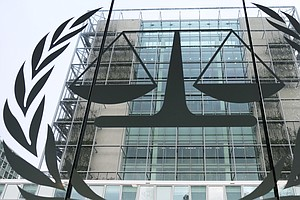 Court Blocks South Africa's Withdrawal From International...