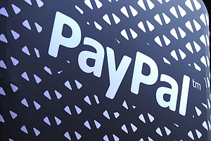 Lawsuit Alleges That PayPal Diverted Donations To Differe...