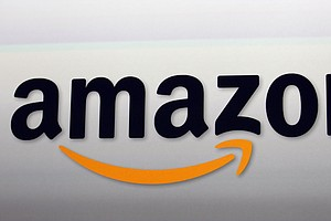 Amazon Releases Shortlist For Second Headquarters; San Di...