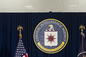 WikiLeaks Releases What It Calls CIA Trove Of Cyber-Espio...