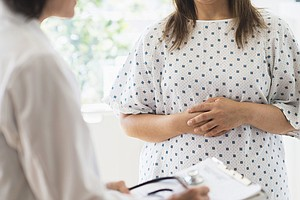 Are Routine Pelvic Exams A Must? Evidence Is Lacking, Task Force Says