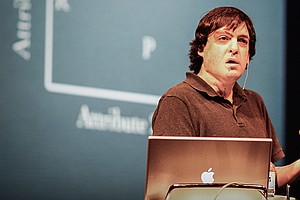 Dan Ariely: When Are Our Decisions Made For Us?
