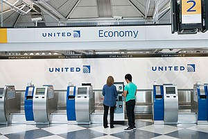 New 'Basic Economy' Airfares May Not Be As Cheap As You T...