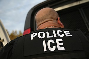 Fear Of Deportation Spurs 4 Women To Drop Domestic Abuse ...