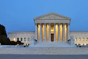 This Week In Education: Supreme Court Rules On Special Ed; Senator Slams Vouc...