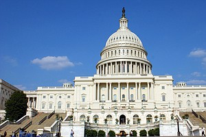 As Congress Repeals Internet Privacy Rules, Putting Your ...