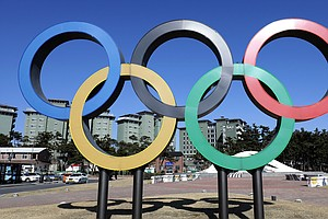 NHL Announces It Won't Play Nice With 2018 Winter Olympics