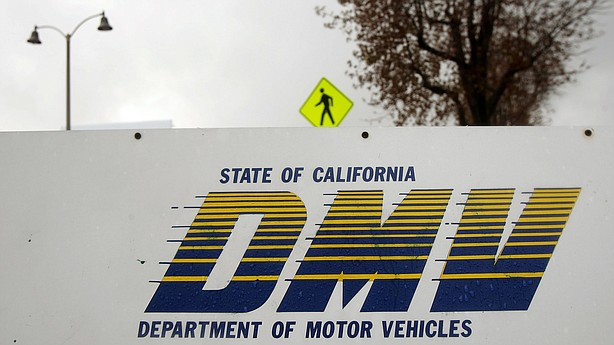 How offering driver licenses to the undocumented makes for California department of motor vehicles san diego ca