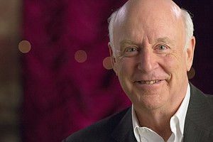 John Clarke, Who Made Fake News Hilarious, Is Mourned In Australia And New Ze...