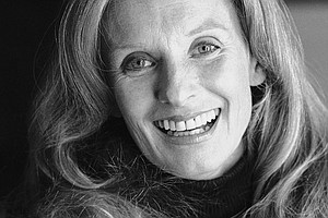 Actress Cloris Leachman, Who Played Both Silly And Serious, Dies At 94