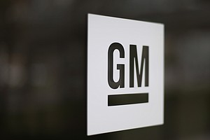 GM Says Its Plant In Venezuela Was Illegally Seized By The Government