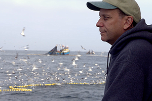 What Fish Is Good For Me And The Planet? New Documentary ...