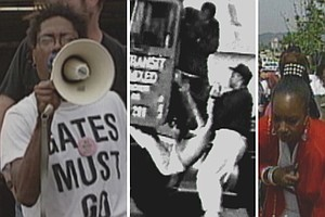 5 Films Look At The Los Angeles  Riots From (Almost) Ever...