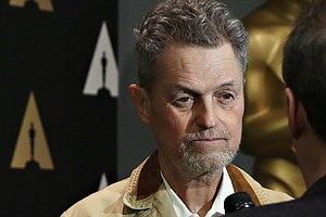 Jonathan Demme, Director Of 'Silence Of The Lambs,' Dies ...