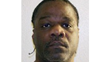 Legal Issues Remain After Arkansas Executions