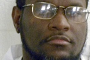 Arkansas Executes 4th Inmate In 8 Days