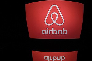 Airbnb Settles Suit With San Francisco, Aims To Smooth Ho...