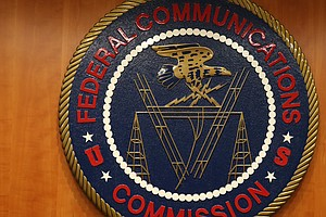 FCC Experiences 'Denial-Of-Service' Attacks, Senators Res...