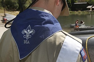 Mormon Church Will Withdraw From Boy Scouts' Programs For Older Teens