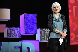 Sue Klebold: When Your Son Does The Unthinkable, Can You Forgive Him And Your...