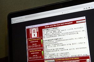 Repercussions Continue From Global Ransomware Attack