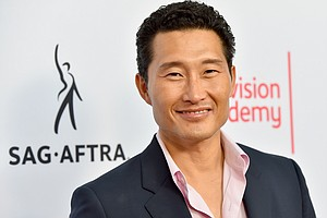 Asian Americans In Hollywood Still Waiting For The Spotlight