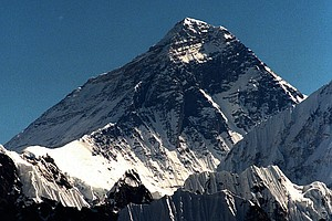 Everest Death Toll Rises To 10 This Season After 4 More C...