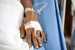 Are State Rules For Treating Sepsis Really Saving Lives?