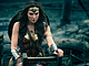 Some Men Are Not Happy About A Women-Only Screening Of 'Wonder Woman'