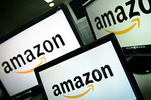 Amazon Offers Refunds For Children's Unauthorized In-App ...