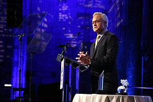 CBS' Scott Pelley Out As Evening News Anchor, Shifted To '60 Minutes'