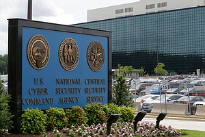 5 Unanswered Questions Raised By The Leaked NSA Hacking R...
