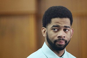 Former Milwaukee Officer Found Not Guilty In Shooting Dea...