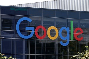 Google Says It Will No Longer Read Users' Emails To Sell Targeted Ads