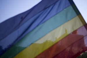 Texas Supreme Court Rules Against Benefits For Same-Sex C...