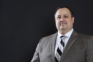 Ethics Office Director Walter Shaub Resigns, Saying Rules Need To Be Tougher