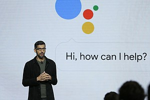 With Entry Into Interest Curation, Google Goes Head-To-He...