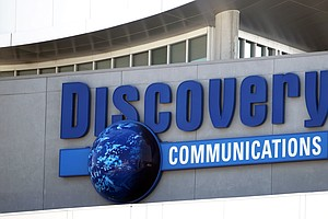 Sharks, Meet Chefs: Discovery To Buy Scripps, Acquiring Food Network And HGTV