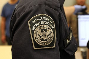 U.S. Citizen Who Was Held By ICE For 3 Years Denied Compensation By Appeals C...